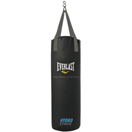 Everlast Hydro Strike Water Filled Heavy Bag